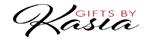 giftsbykasia.com coupons