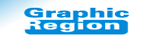 graphicregion.com coupons