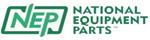 nationalequipmentparts.com coupons