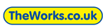 theworks.co.uk coupons