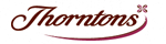 thorntons.co.uk coupons