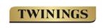 twinings.co.uk coupons