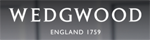 wedgwood.co.uk coupons