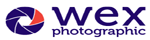 wexphotographic.com coupons