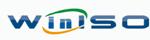 winiso.com coupons