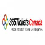 365tickets.ca coupons