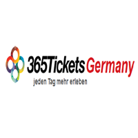 365tickets.de coupons