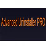 advanceduninstaller.com coupons