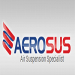 aerosus.nl coupons