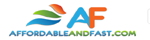 affordableandfast.com coupons