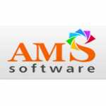 ams-photo-software.com coupons