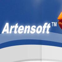 artensoft.com coupons