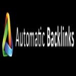 automaticbacklinks.com coupons