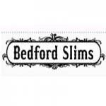 bedfordslims.com coupons
