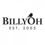 billyoh.com coupons
