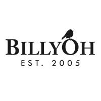 billyoh.com coupons
