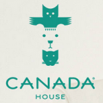 canadahouse.es coupons