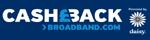 cashbackbroadband.com coupons