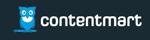 contentmart.com coupons