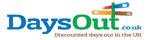 daysout.co.uk coupons