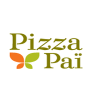 emporter.pizzapai.fr coupons