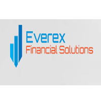 Investment solutions by epsilon - forex coupon 2016