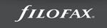 filofaxusa.com coupons
