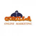 gorillabulkemail.com coupons