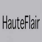 hauteflair.com coupons