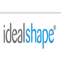 idealshape.com coupons