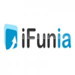 ifunia.com coupons