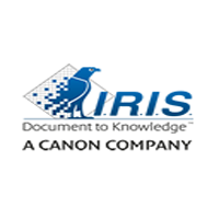 irislink.com coupons