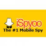 ispyoo.com coupons
