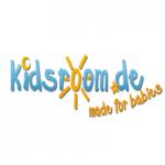 kidsroom.de coupons