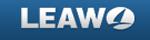 leawo.com coupons