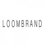 loombrand.com coupons