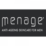 menageskincare.com coupons