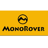 monorover.com coupons