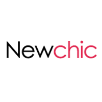 newchic.com coupons
