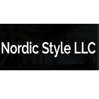 nordicstyle.net coupons