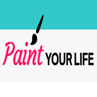 paintyourlife.com coupons