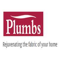plumbs.co.uk coupons