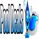 pooldeals.com coupons