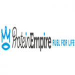 proteinempire.com coupons