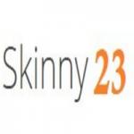skinny23.com coupons