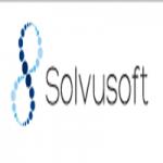 solvusoft.com coupons