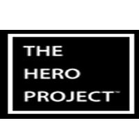 theheroproject.co.uk coupons