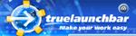 truelaunchbar.com coupons