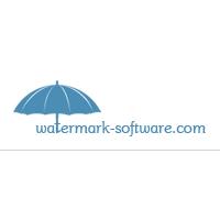 watermark-software.com coupons