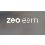 zeolearn.com coupons